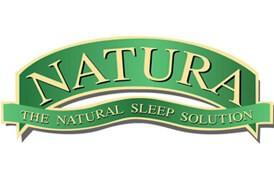 Natura Logo