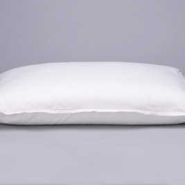 Hybrid Latex Pillow by 45th Street Bedding
