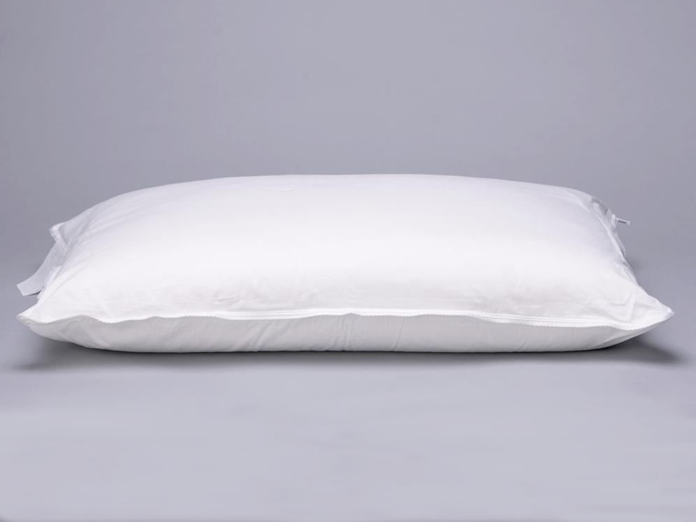 Hybrid Latex Pillow by 45th Street Bedding