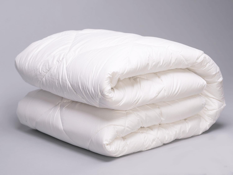 Best Washable Wool Mattress Topper | Seattle