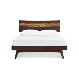 Azara Platform Bed by Greenington