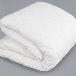 cotton cover mattress pad1