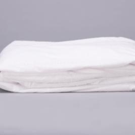 waterproof mattress protector2