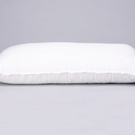 Shredded Latex Pillow by 45th Street Bedding