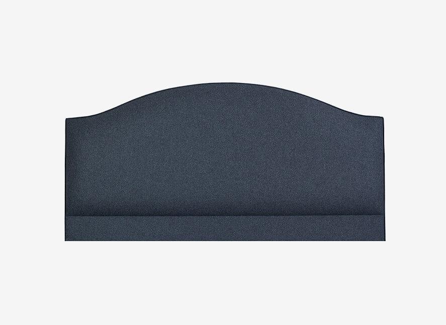 Clabon Headboard