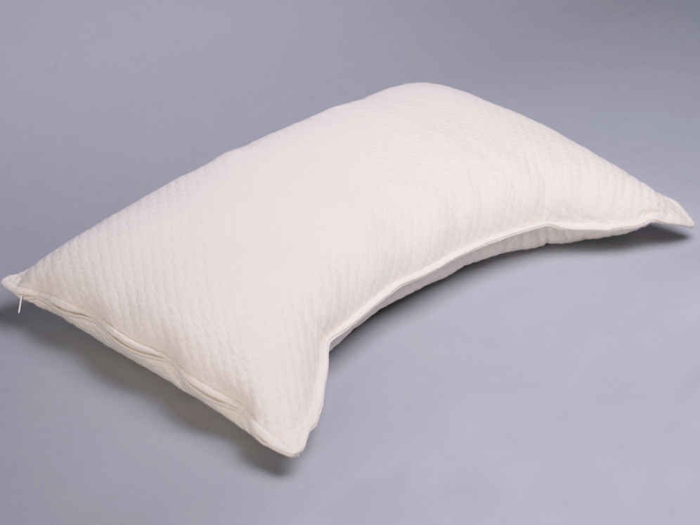 melange profile side sleeper pillow1