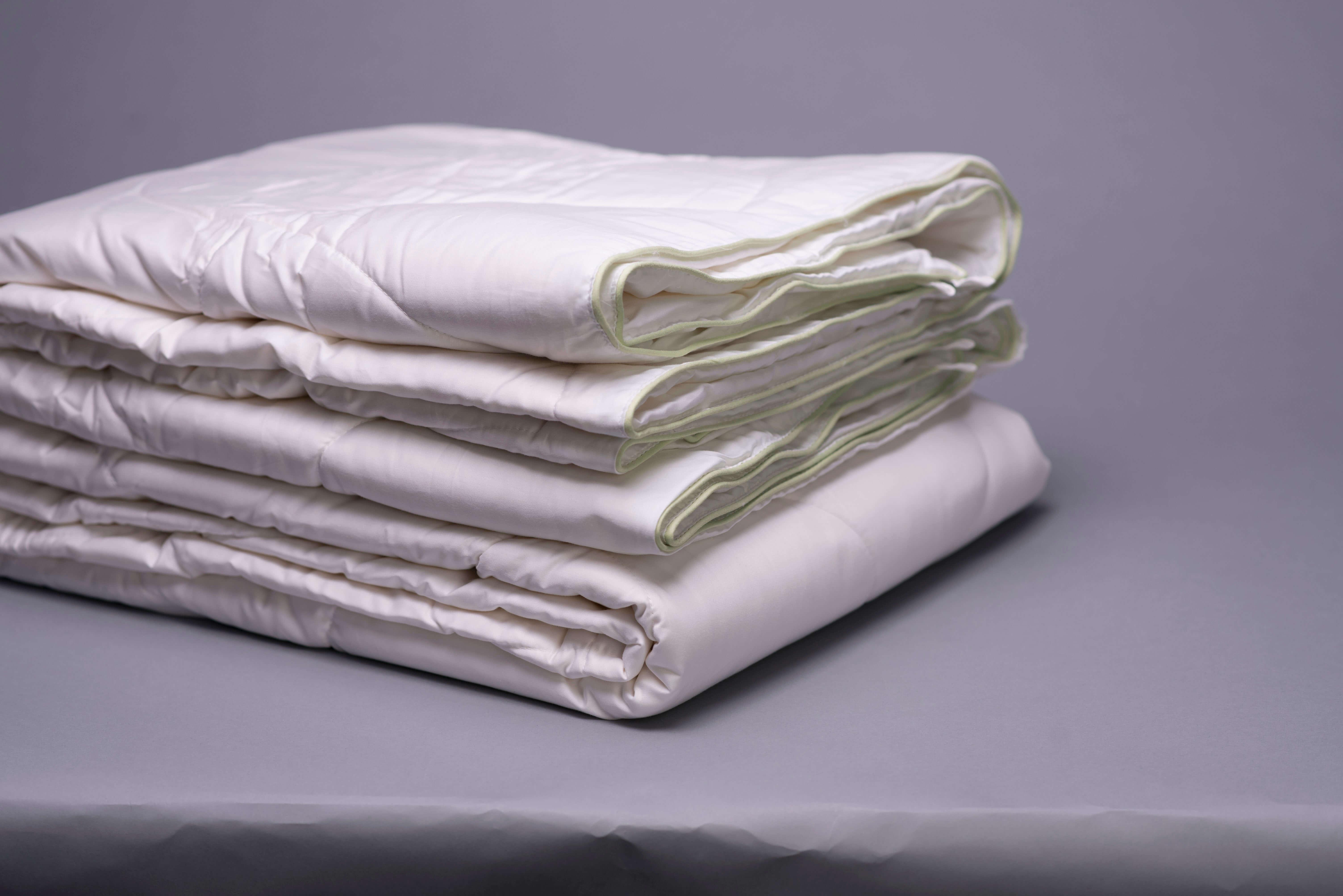 image ivory shipping bamboo set sleep bath bed stunning xfile trend linen beyond and sheet organic ideas u hipedgecom australia sheets of cotton