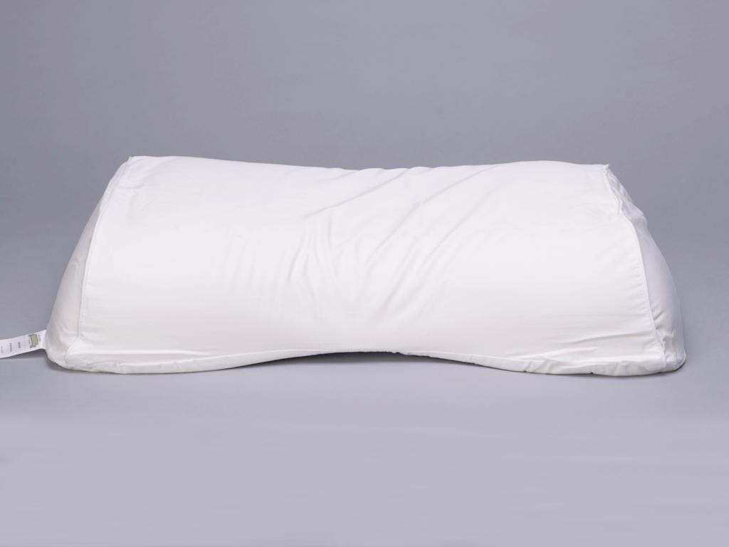 neck cradle pillow