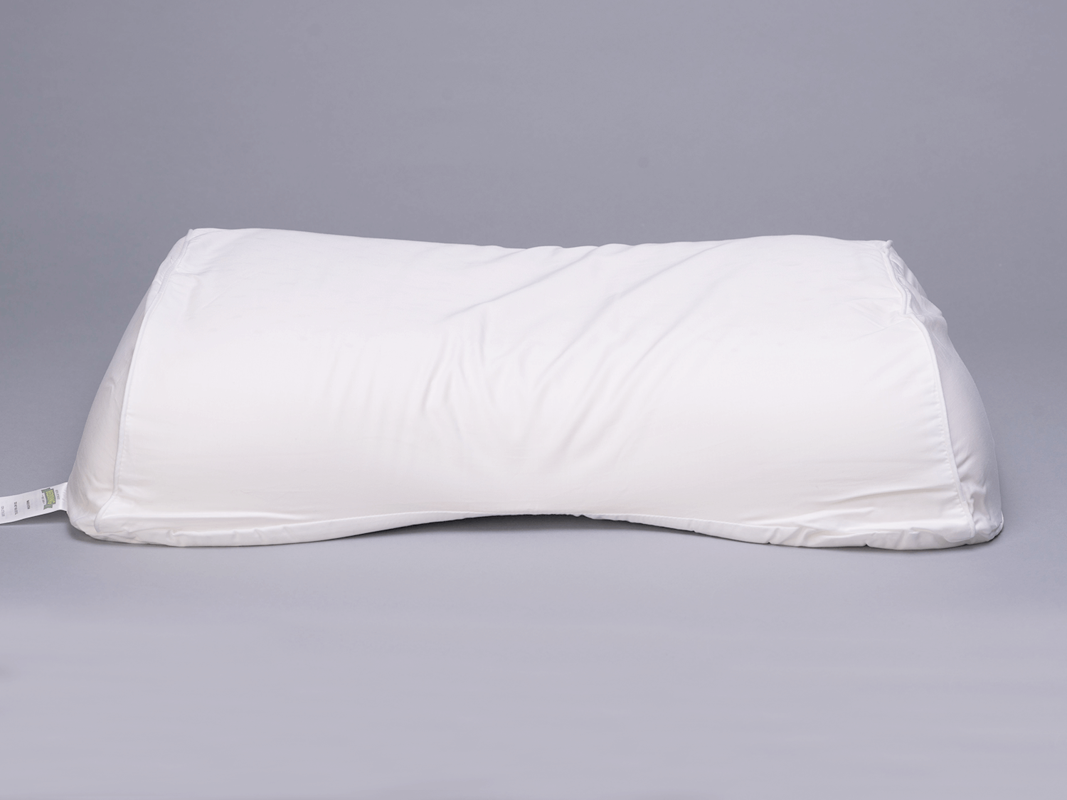 Neck Cradle Pillow 45th St Bedding Bedrooms Amp More