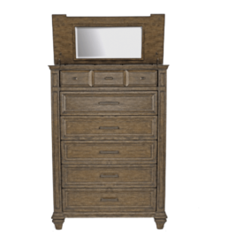 American Woodcraft Chest Bedrooms Amp More