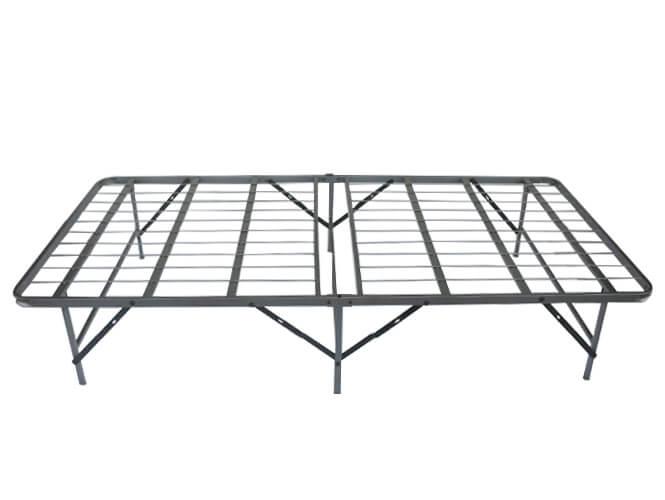 Rainier Bed Base