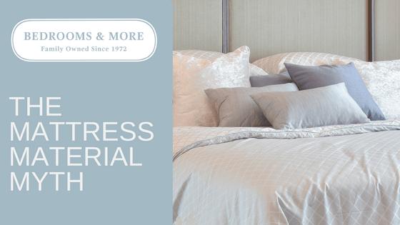 Seattle S Best Mattress Bedding Amp Bedroom Furniture Store