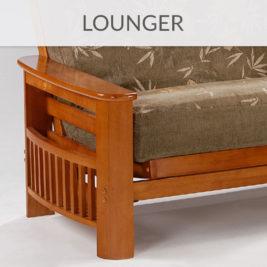 Portofino Lounger
