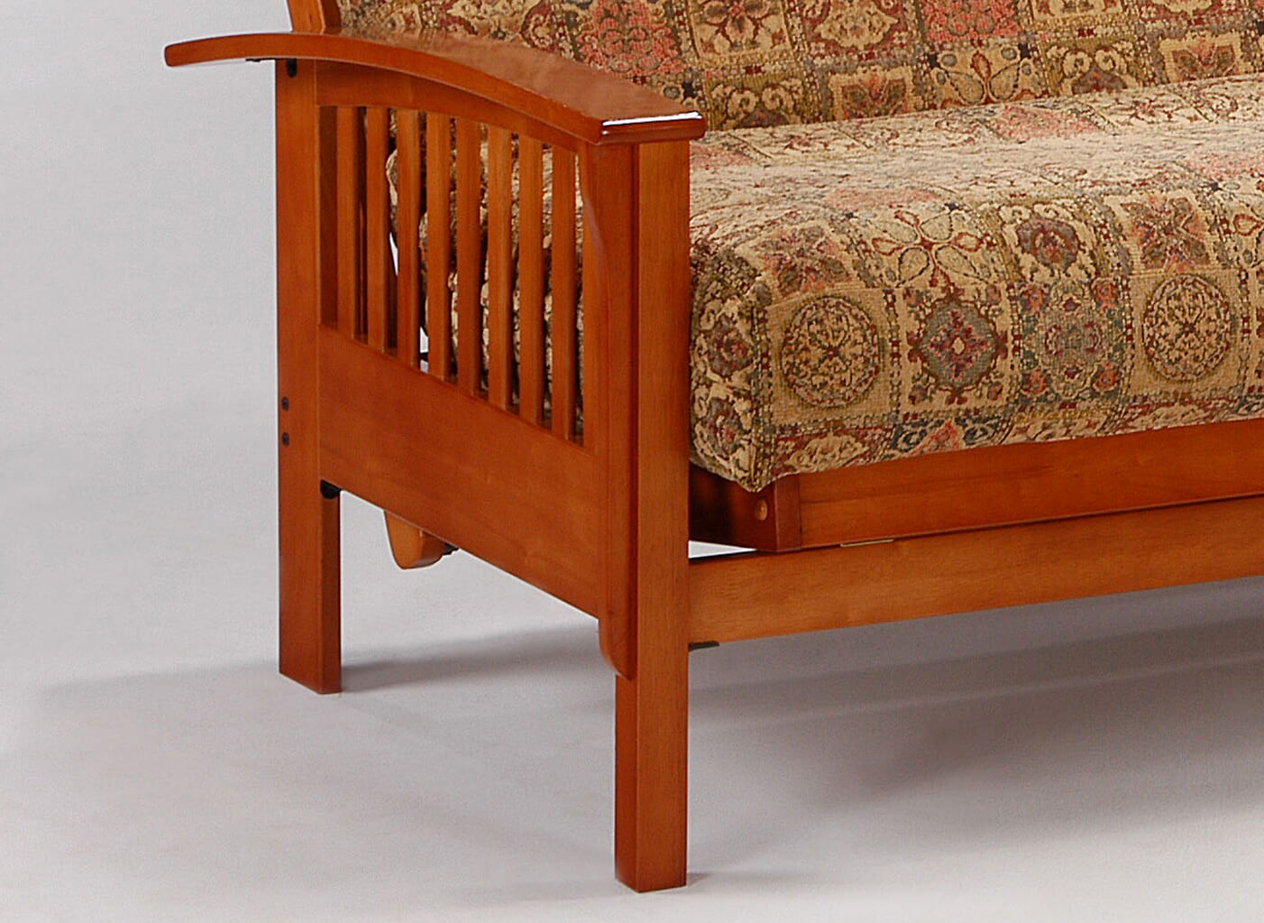Winchester Loveseat Lounger Futon Bedrooms Amp More Seattle