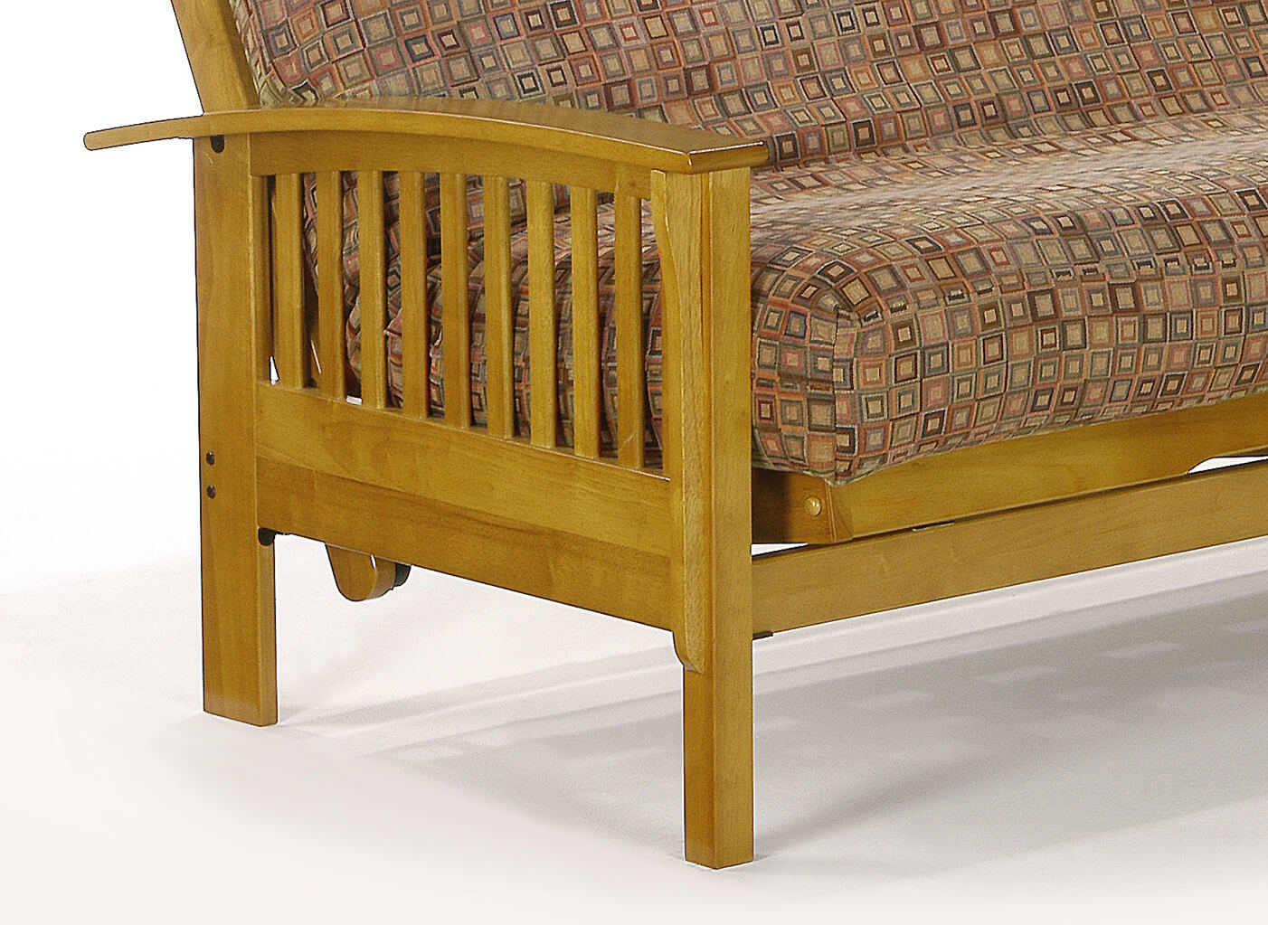 Winchester Lounger Futon Bedrooms Amp More Seattle