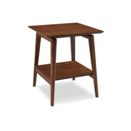 Antares End Table Furniture