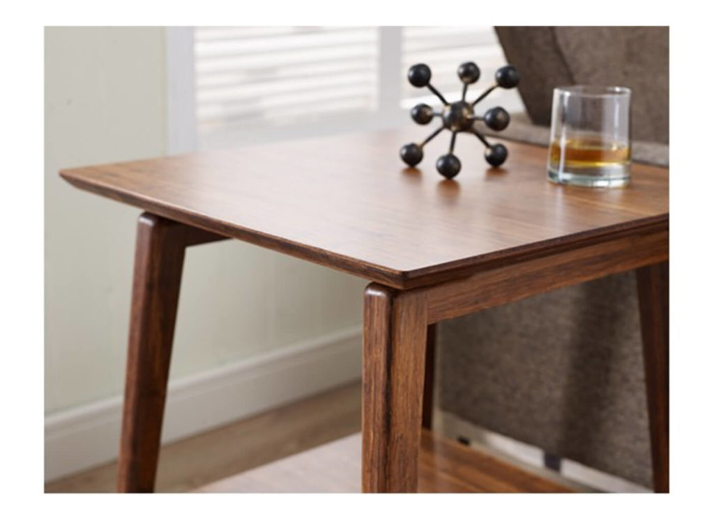 Antares End Table Furniture in Lifestyle