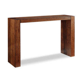 Aurora Counter Height Table