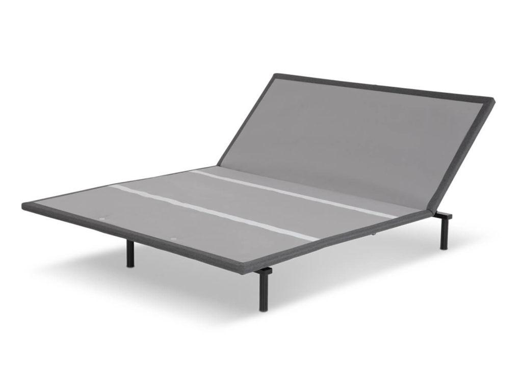 Bas-X 2 Adjustable Bed