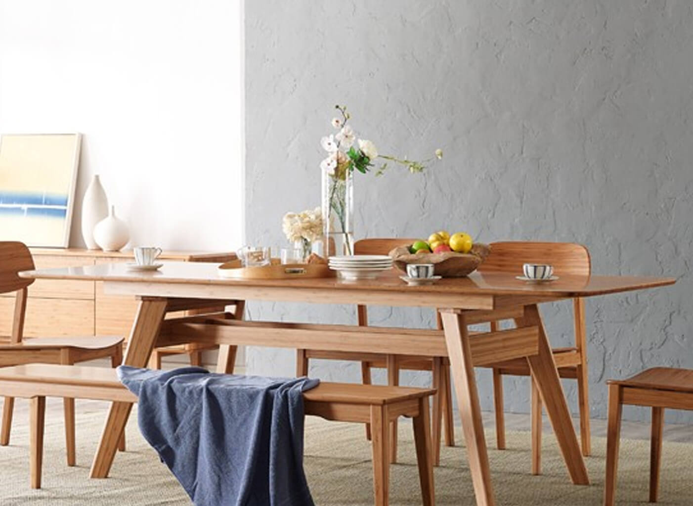 Currant Extension Dining Table Bedrooms Amp More Seattle