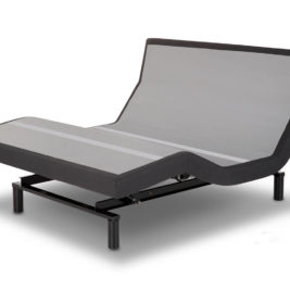 Prodigy 2 Adjustable Bed