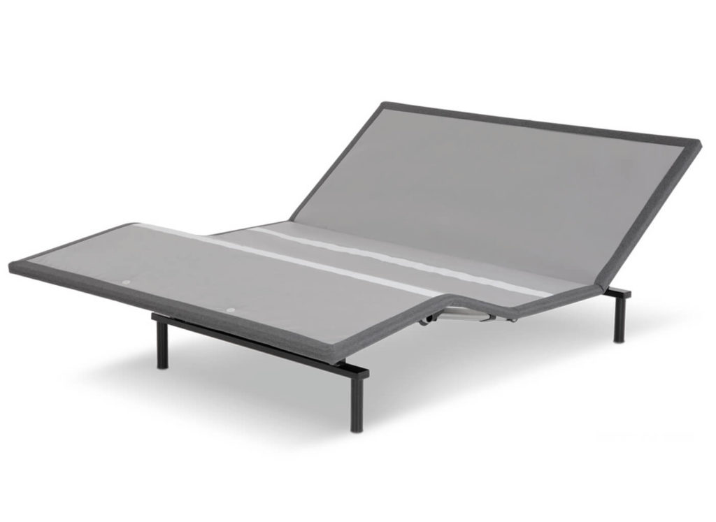 Raven Adjustable Bed