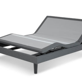 S-Cape 2 Adjustable Bed