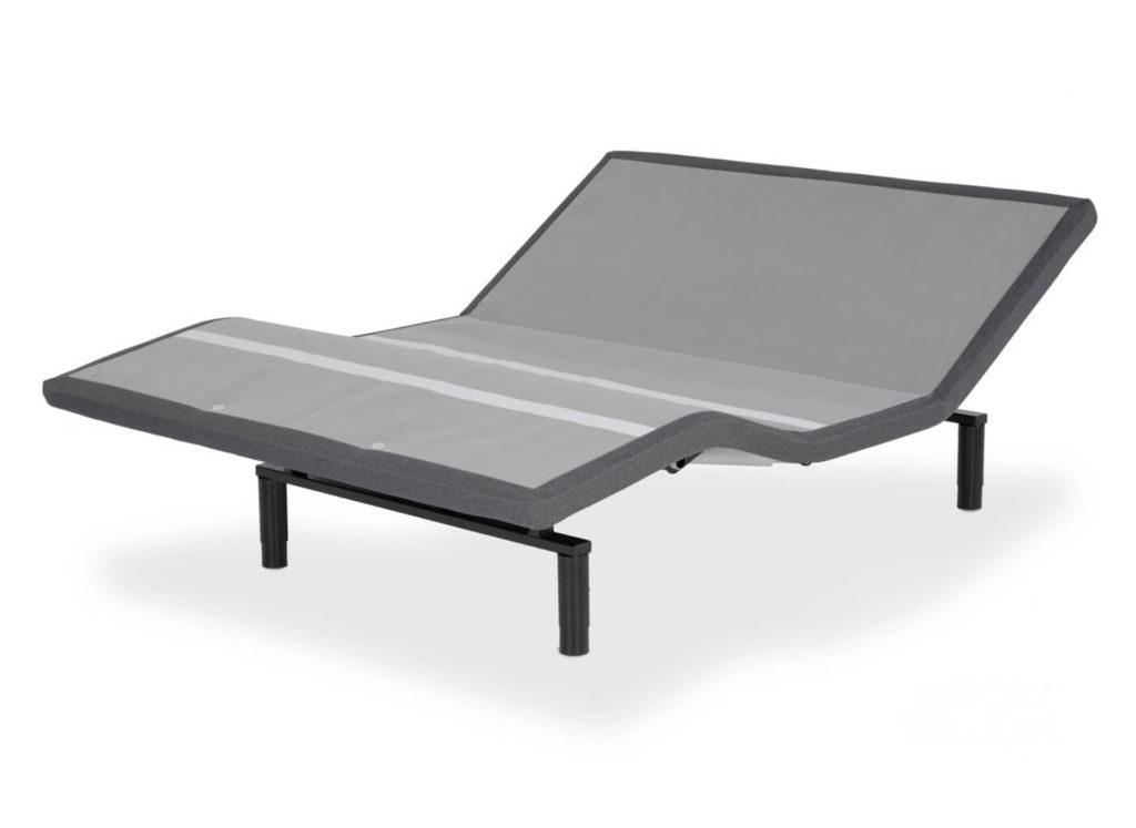 Simplicity 3 Adjustable Bed