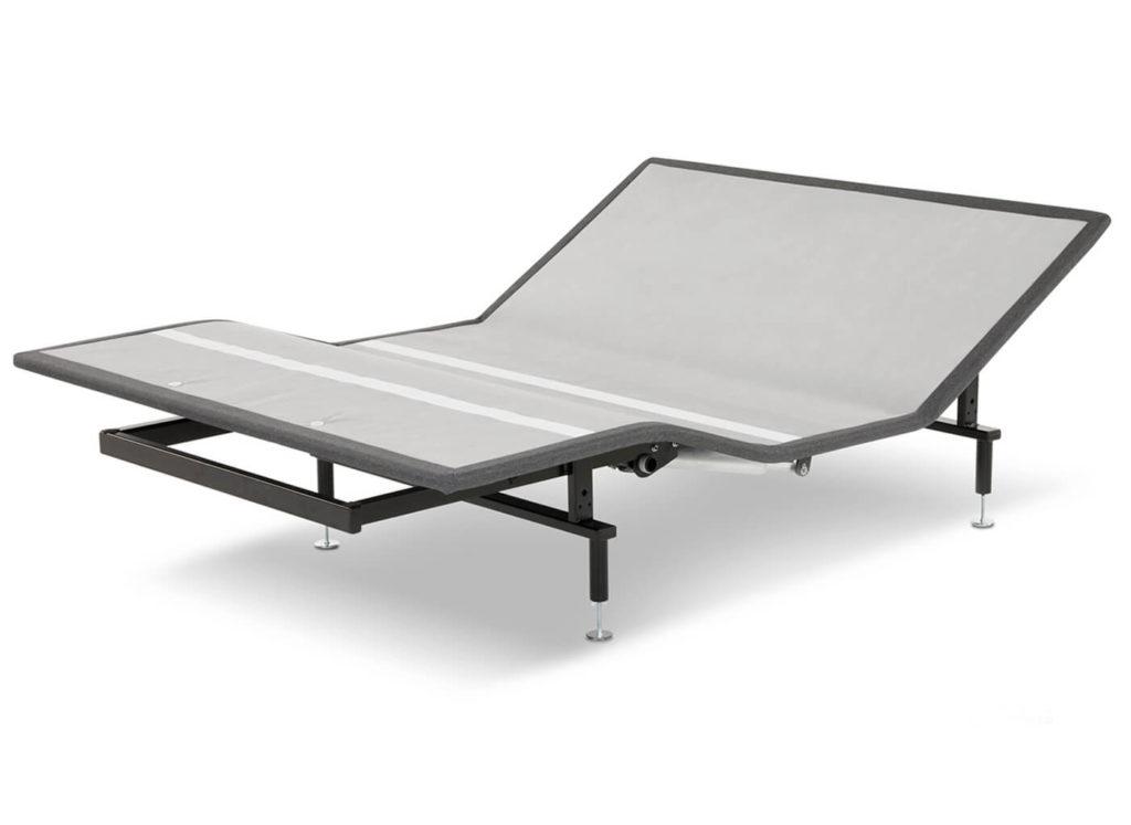 Sunrise Adjustable Bed