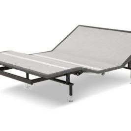 Sunrise Adjustable Bed