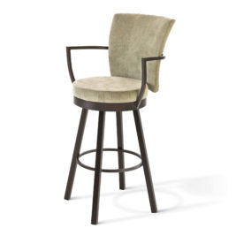 Cardin Bar Stool