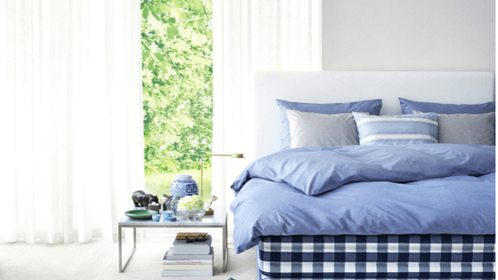 Hastens Seattle Blog Image