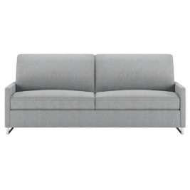 Brandt Space Saving Sleeper Sofa