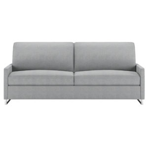 Brandt Space Saving Sleeper Sofa