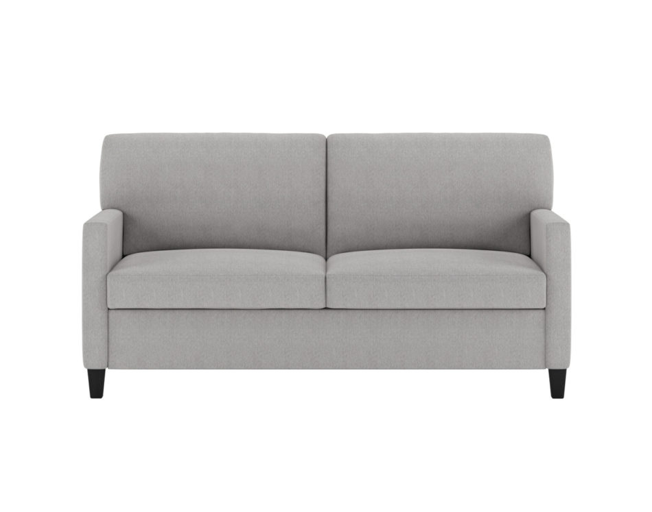 Conley Platform Sleeper Sofa