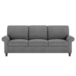 Gibbs Space Saving Sleeper Sofa