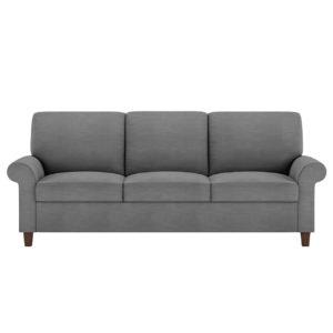 Gibbs Space Saving Sleeper Sofa