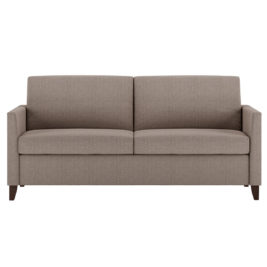 Harris Elegant Sleeper Sofa