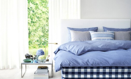 Hastens Category
