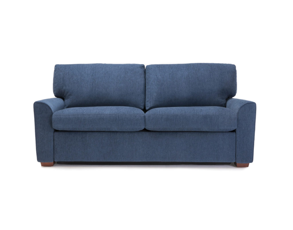 Klein Modern Sleeper Sofa
