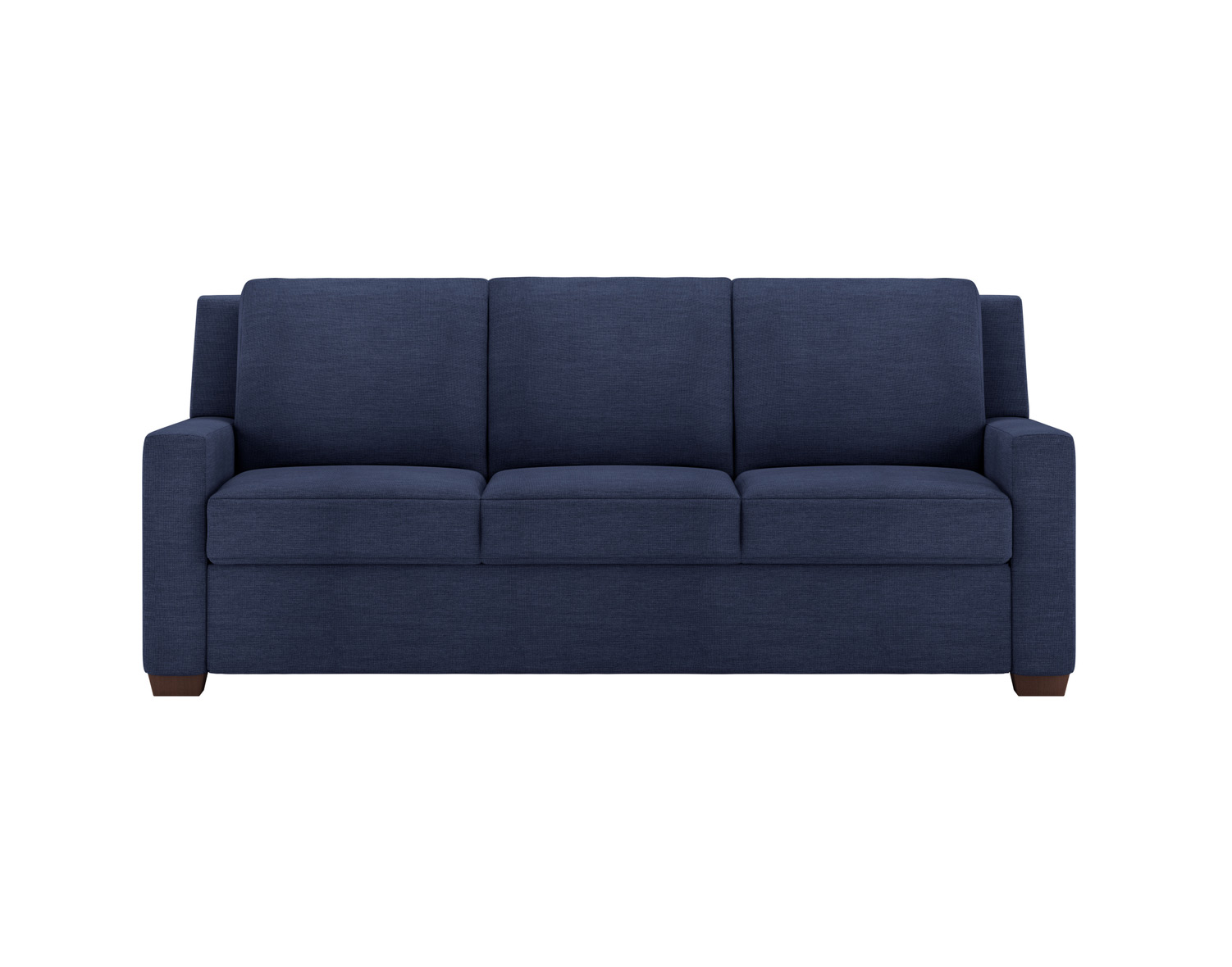 Lyons Sleek Sleeper Sofa Bedrooms Amp More Seattle
