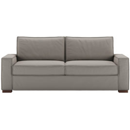 Madden Track Arm Sleeper Sofa