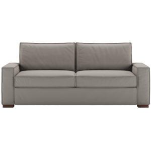 Madden Track Arm Sleeper Sofa