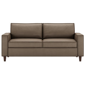 Mitchell Contemporary Sleeper Sofa