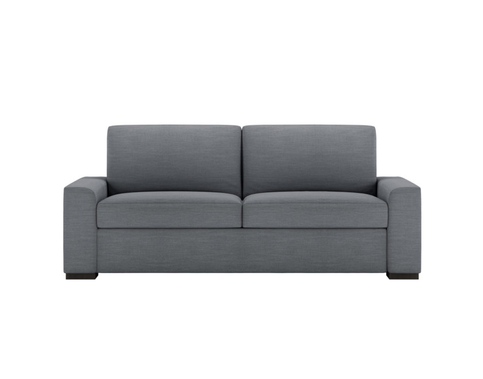 Olson Plush Sleeper Sofa