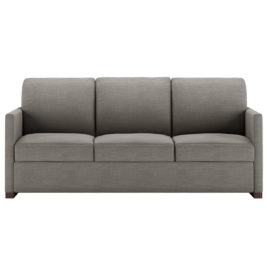 Pearson-Convertible-Comfort-Sleeper-Sofa