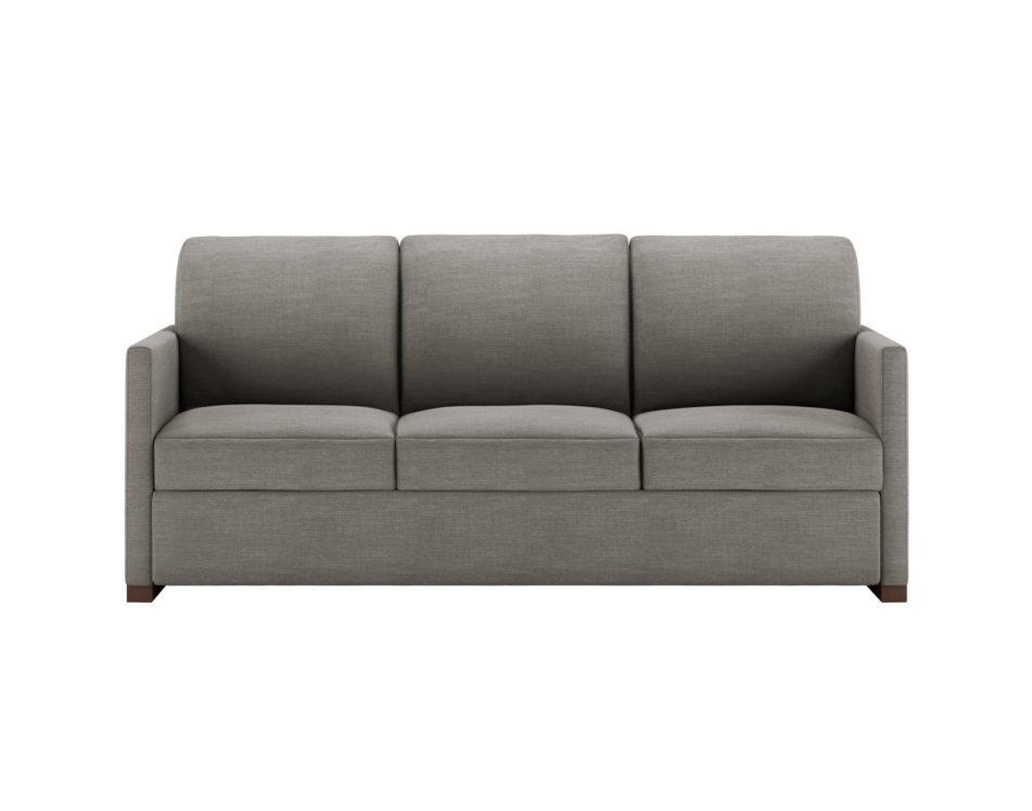 Pearson Convertible Comfort Sleeper Sofa
