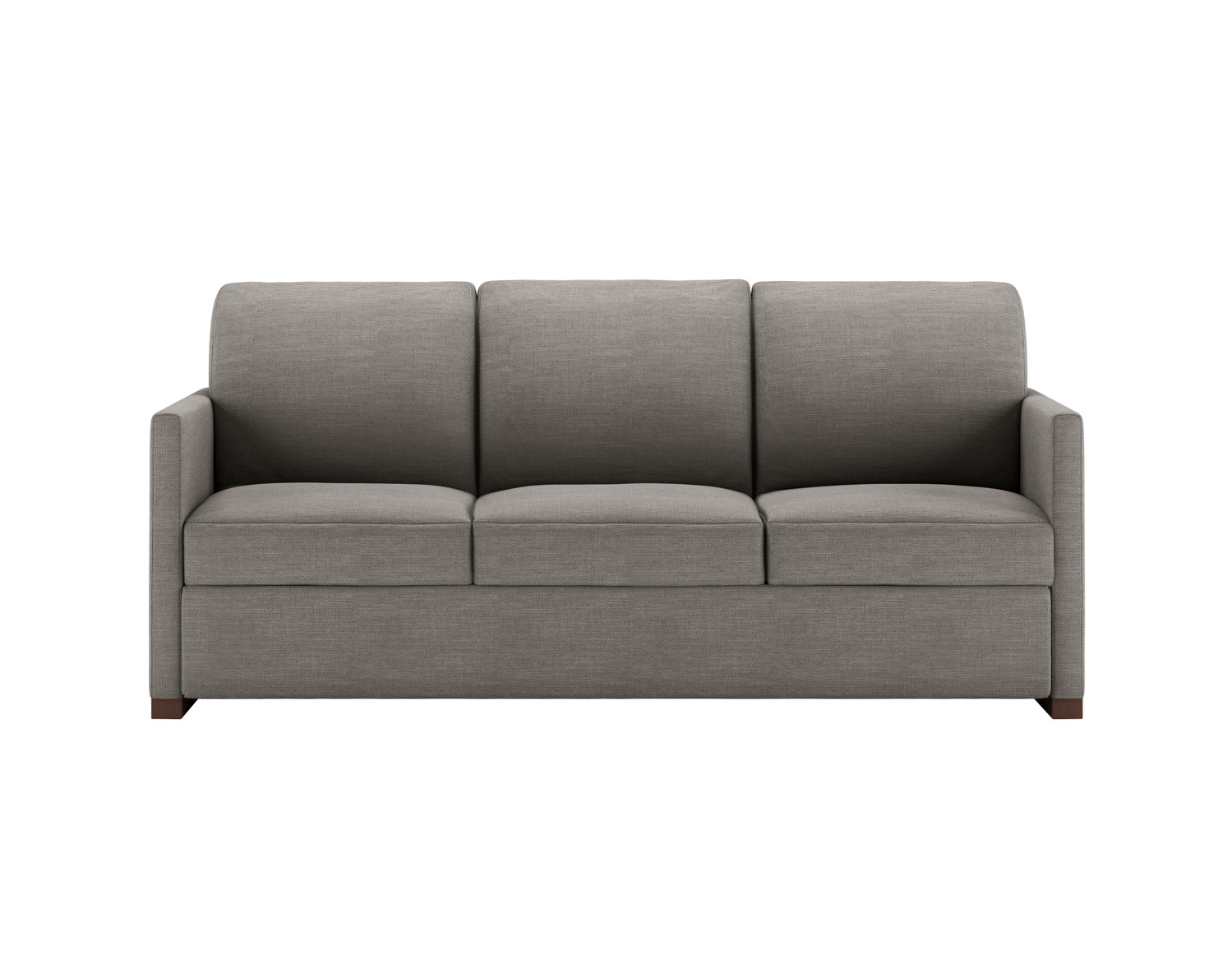 - Pearson Convertible Comfort Sleeper® Sofa Bedrooms & More, Seattle