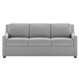 Perry Stylish Sleeper Sofa