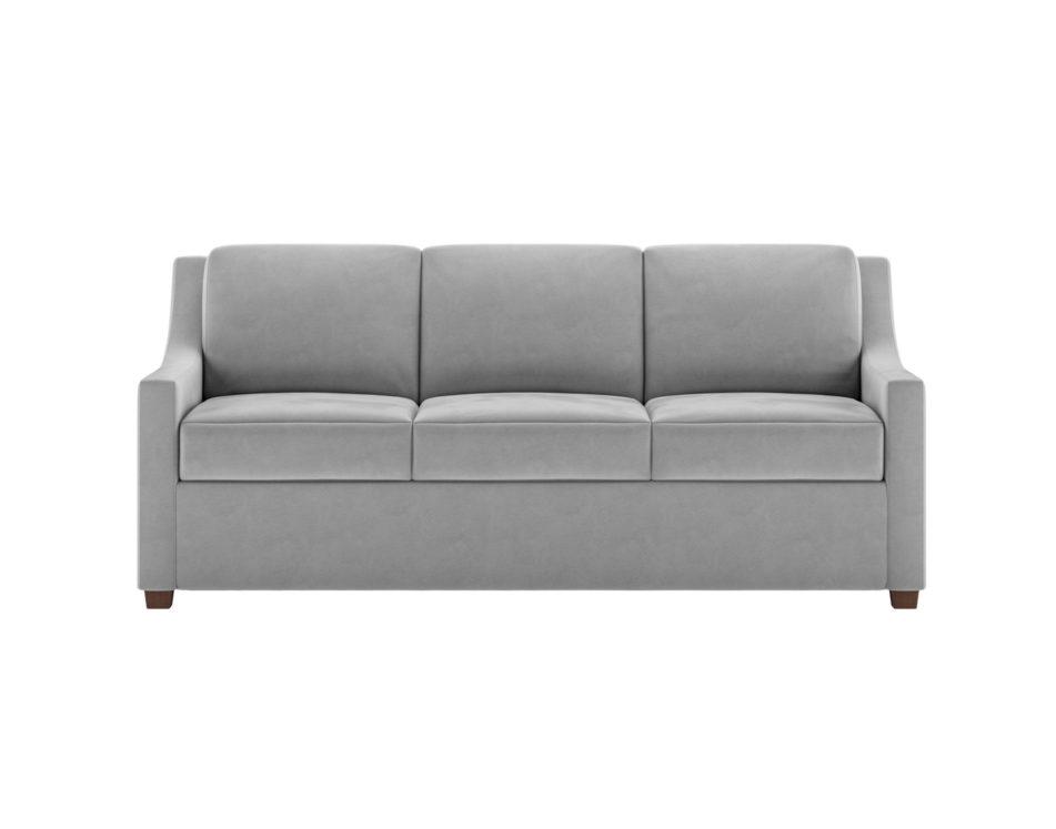 Perry Stylish Sleeper Sofa
